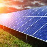 ASK EARTHA: Going Solar