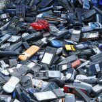 ASK EARTHA: E-Waste Recycling