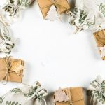 ASK EARTHA: Holiday Recycling Tips