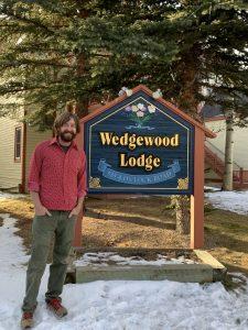 Wedgewood-Lodge