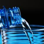 ASK EARTHA: Which is Best – Bottled or Tap Water