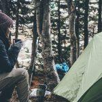ASK EARTHA: Sustainable Summer Activities